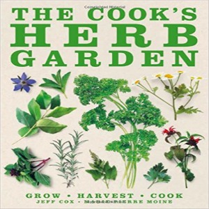 Herb Gardening Guide for Home Cooks